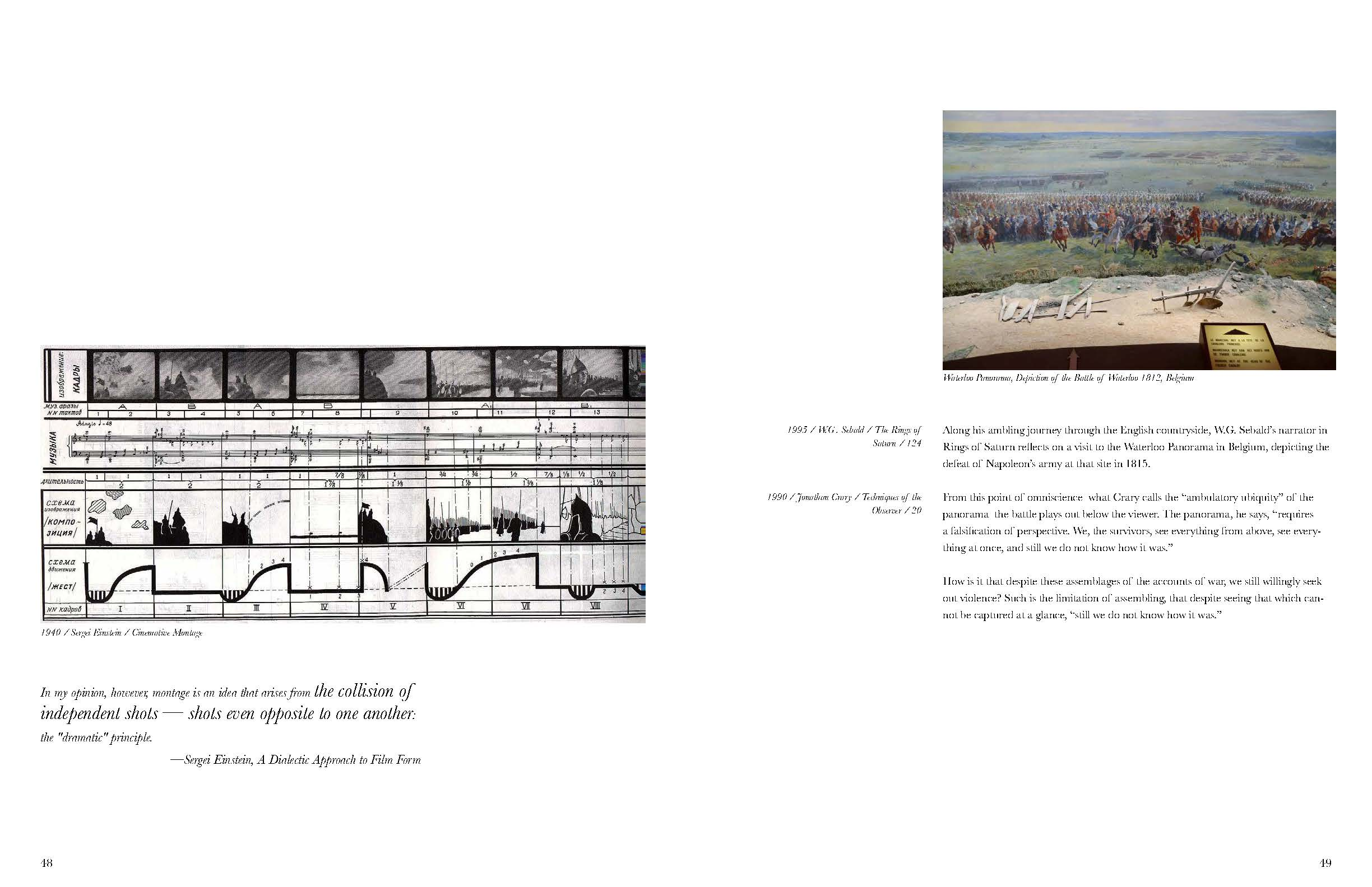 book layout_Page_25.jpg