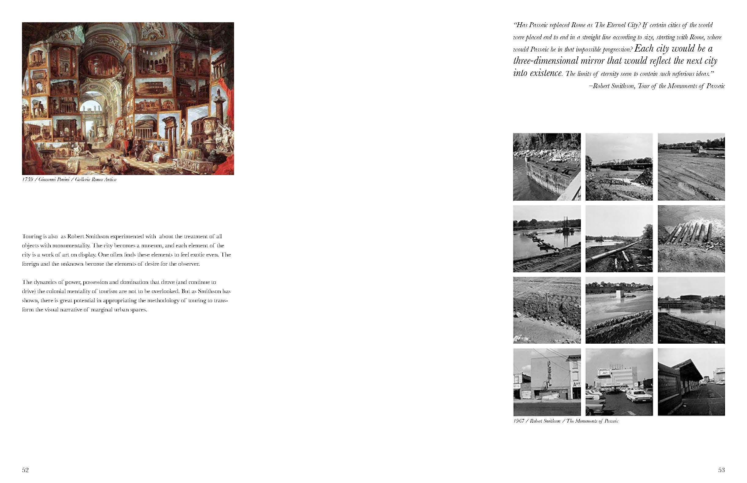 book layout_Page_27.jpg