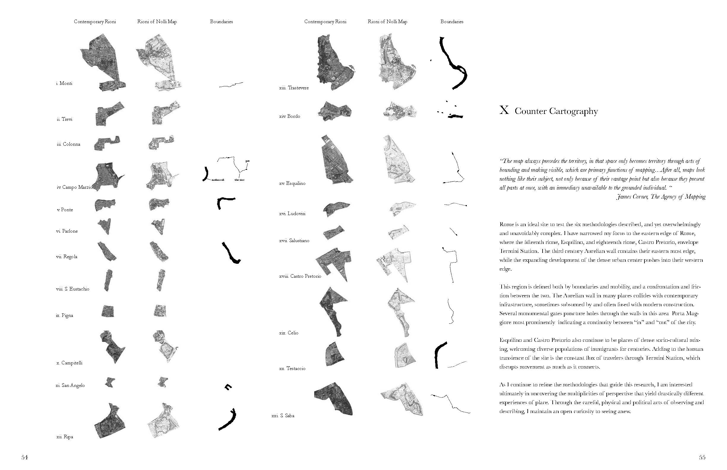book layout_Page_28.jpg