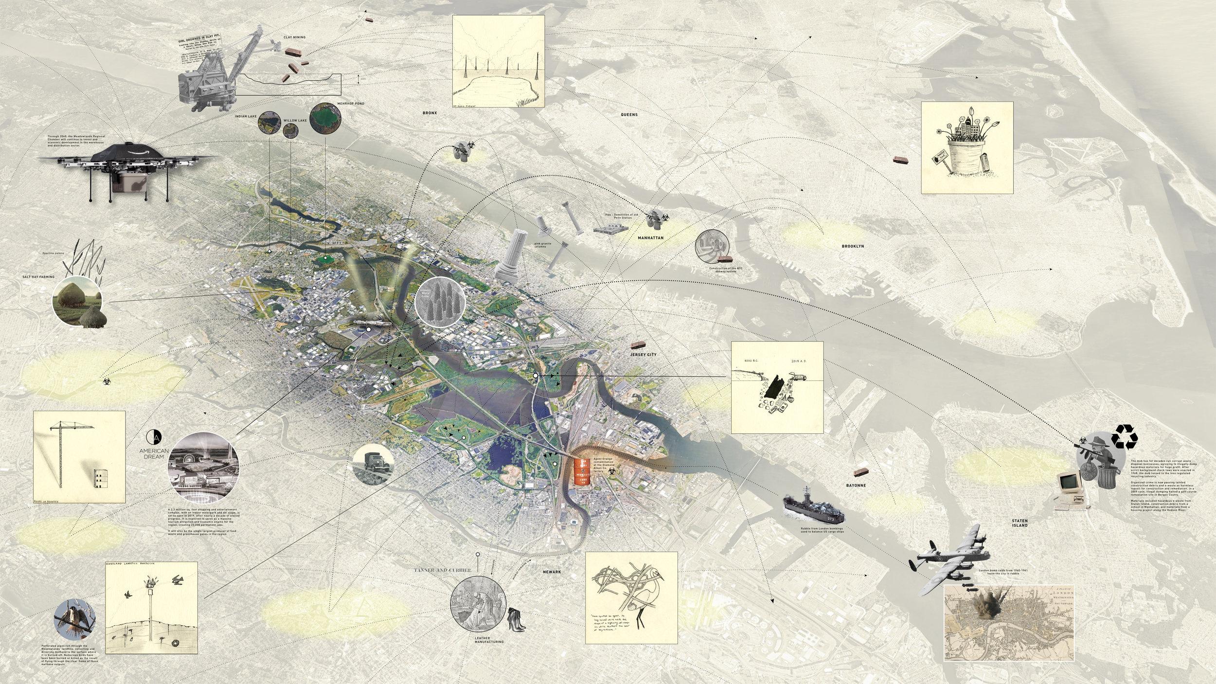 02_01_aerial history pap.JPG
