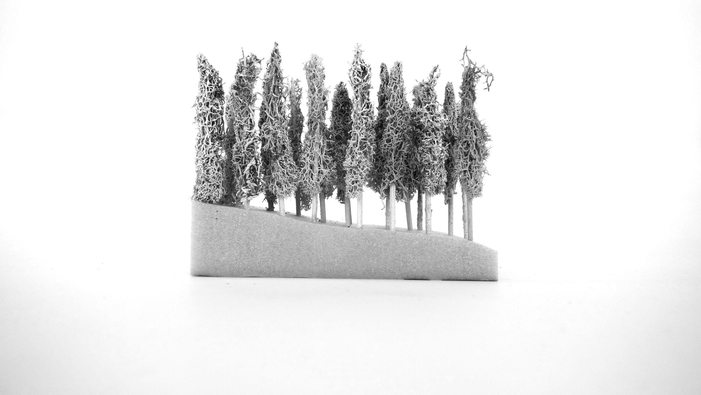 model_slope.jpg