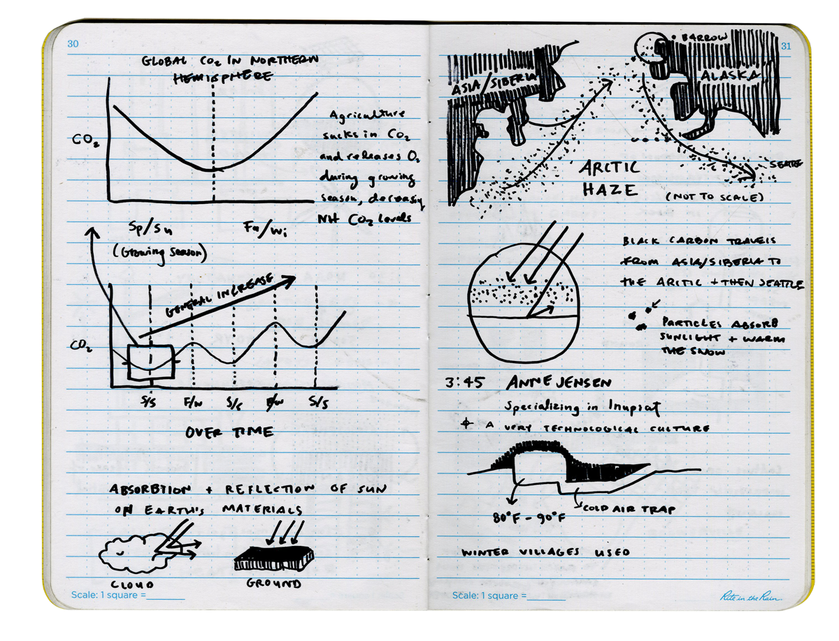 171012_Notebook015 sm.png