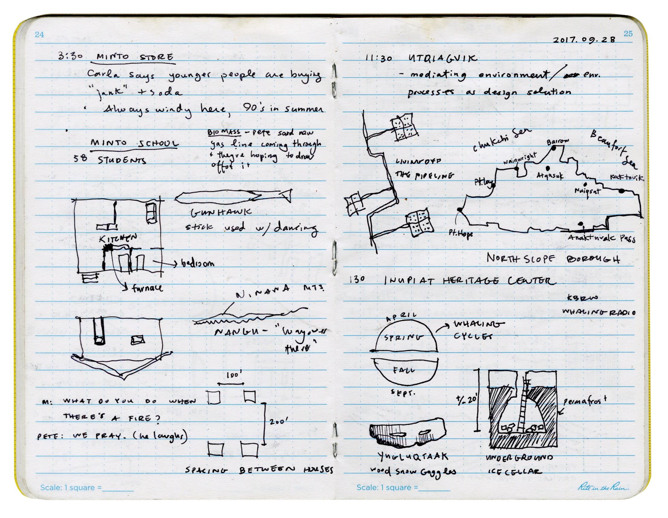 171012_Notebook012.jpg