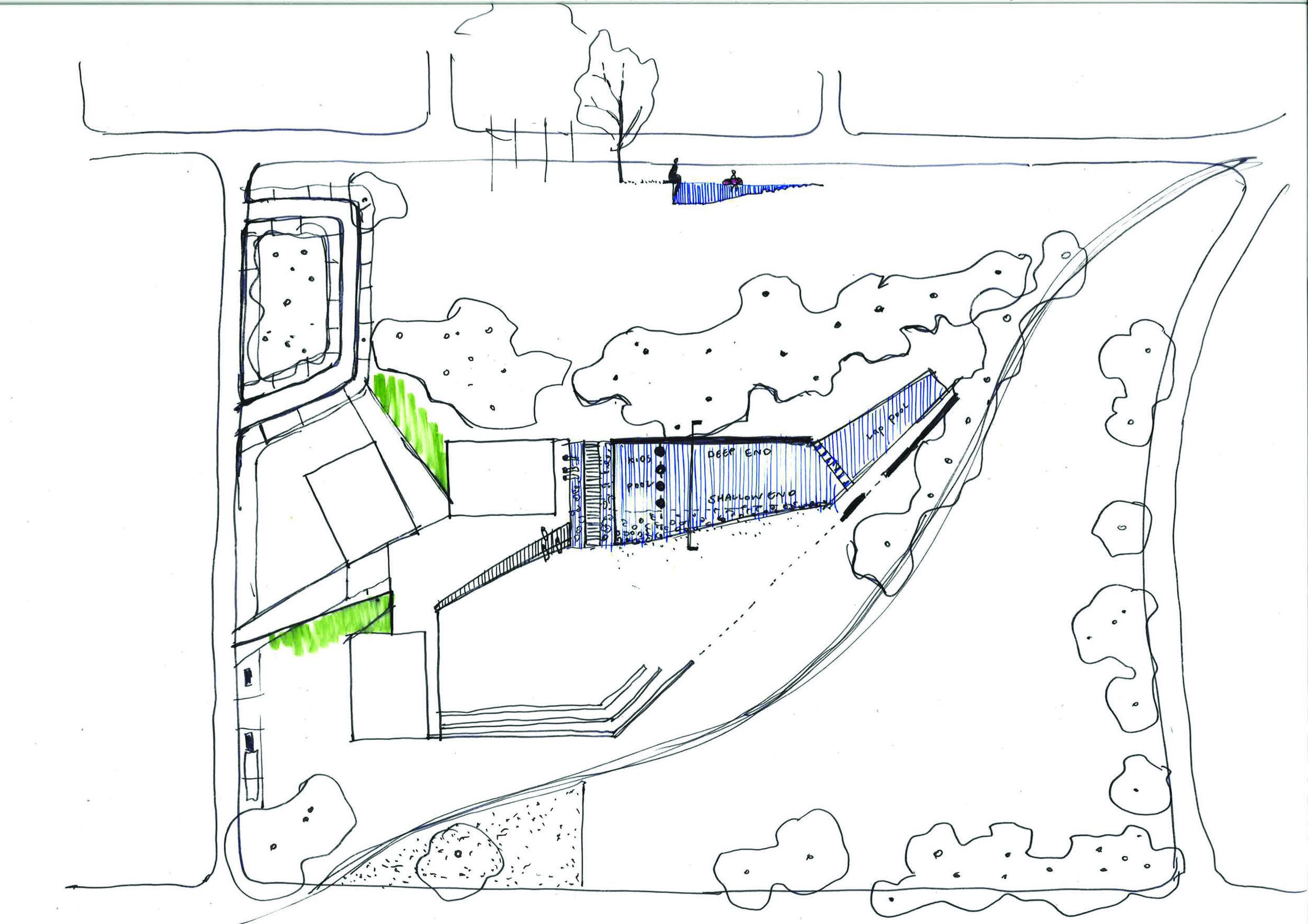 180604_Sketches_KK-3.jpg