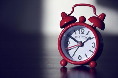 alarm-clock-590383-1920-5a7dad4ad3a18-400x267.jpg