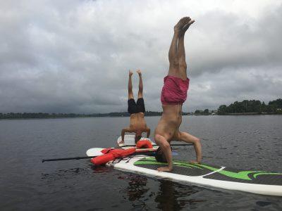 yoga-1634439-1920-59441bcbaebba-400x300.jpg