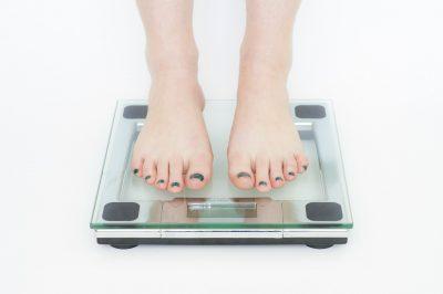 diet-398613-1280-589e38b070d85-400x266.jpg