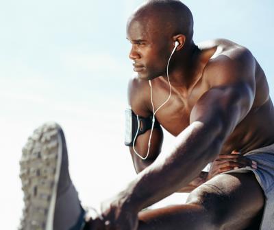 7-Fitness-Habits-Pic-160705-577bc2dc1b30f-400x335.png