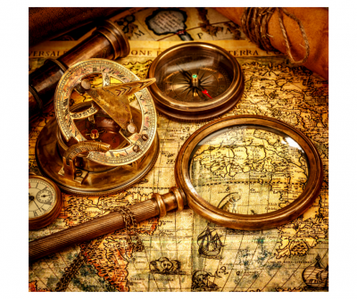 Treasure-map-400x335.png