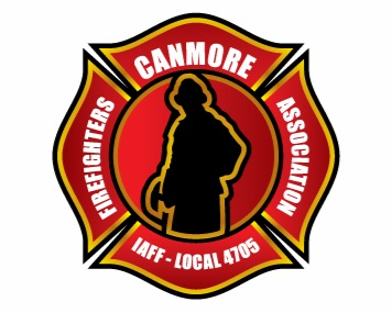 Canmore Firefighters