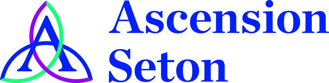 asce_seton_logo_hz2_fc_cmyk (1).jpg