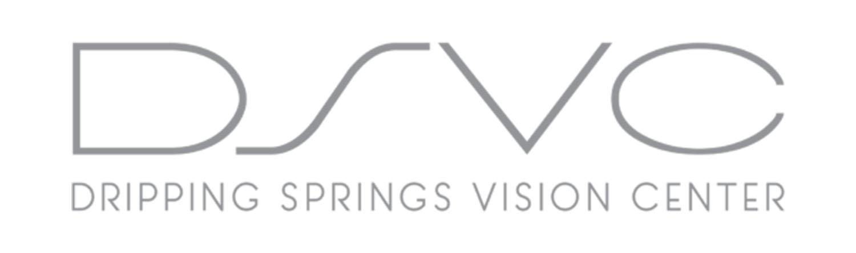 dsvc-logo-.jpg
