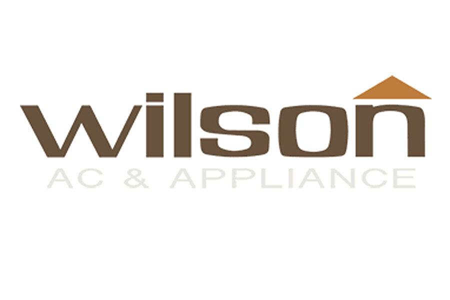 wilson.logo.boots.2019.jpg