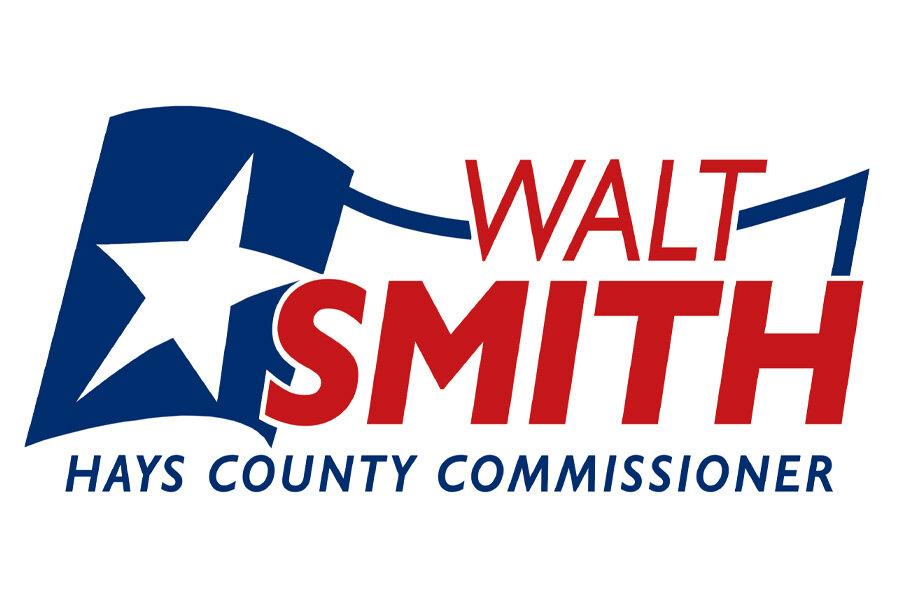 waltsmith.logo.boots.2019.jpg