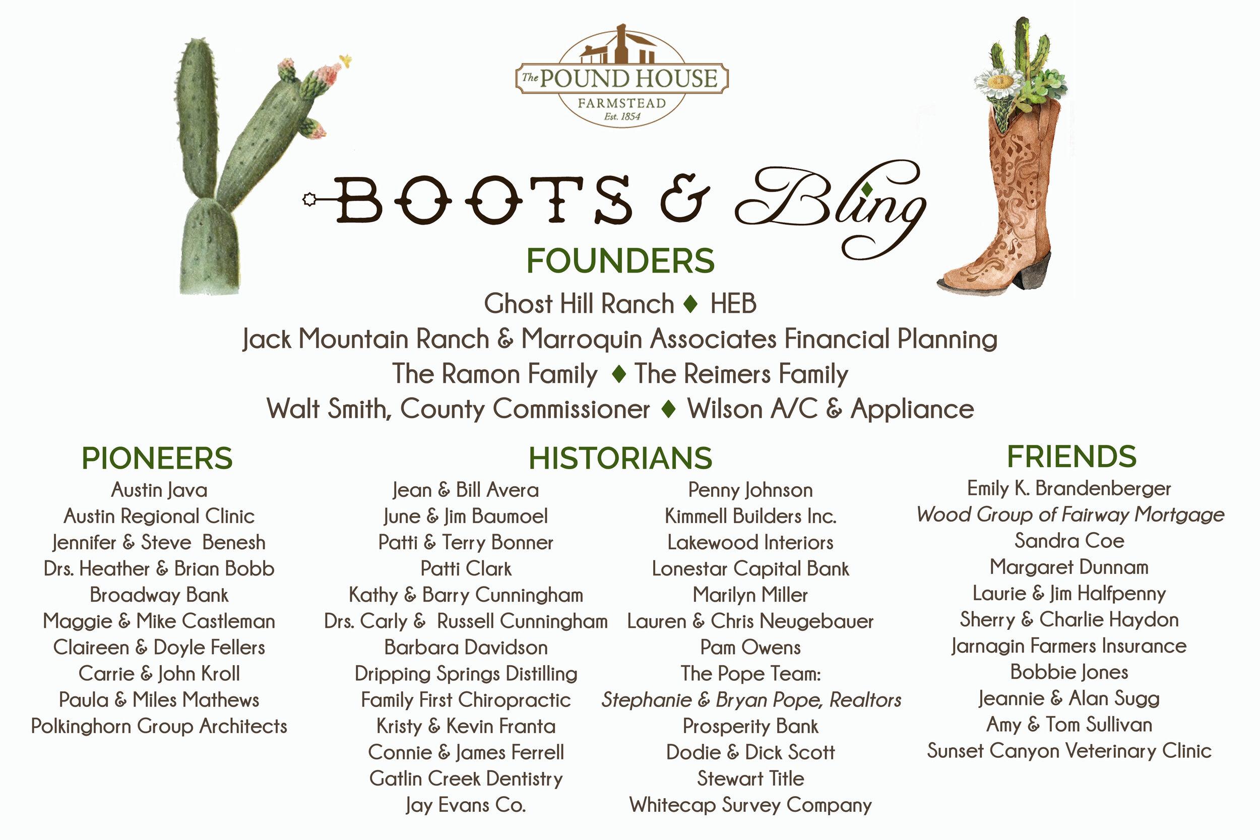 boots.2019.permanentgroundssign.jpg
