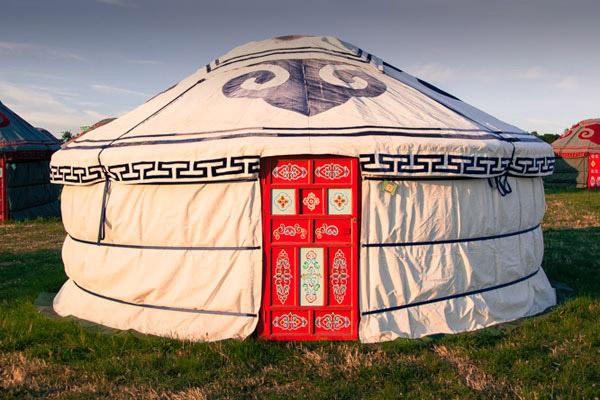 mongolian-yurt.jpg