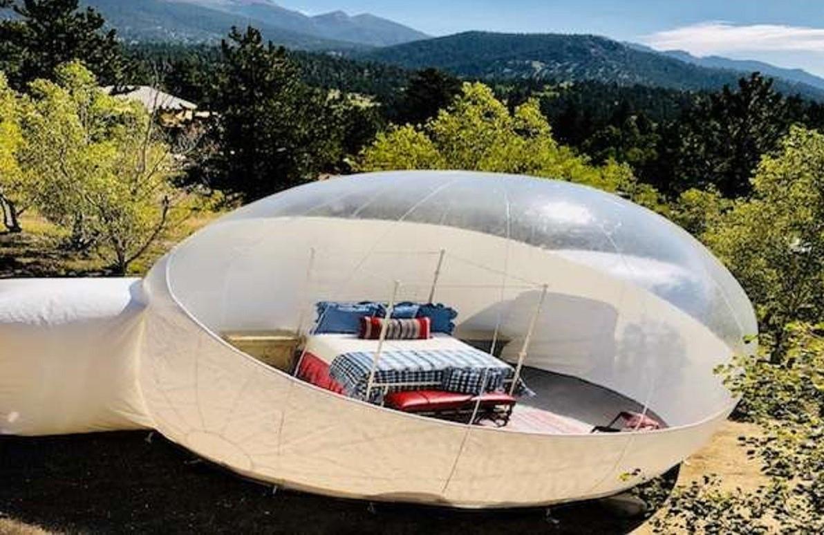 Bubble Huts LLC #11.jpg