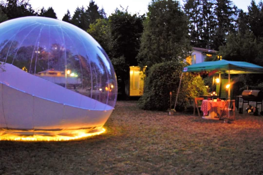 Bubble Huts LLC #27.jpg