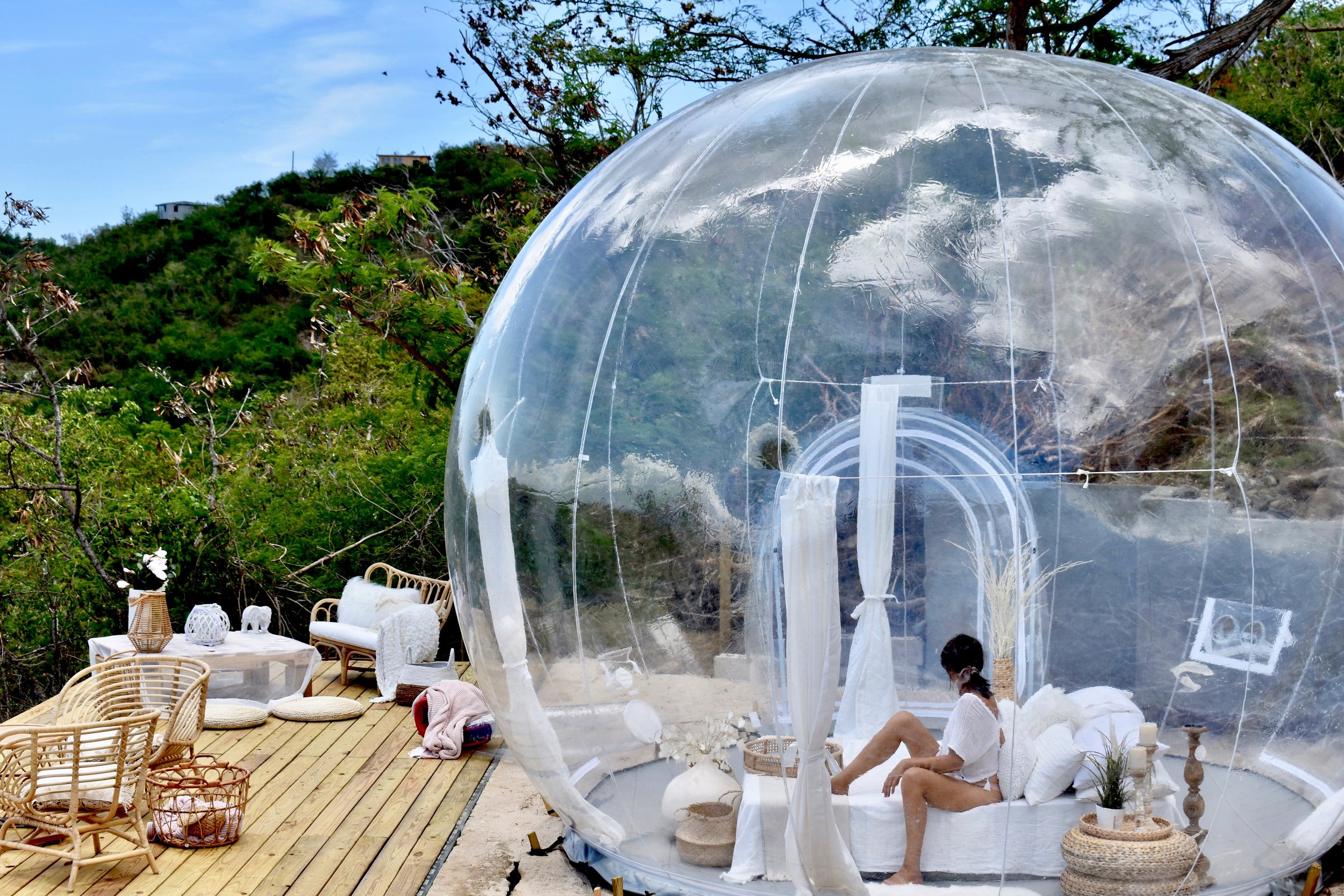 El Nido_Bubble Huts LLC 5.jpg