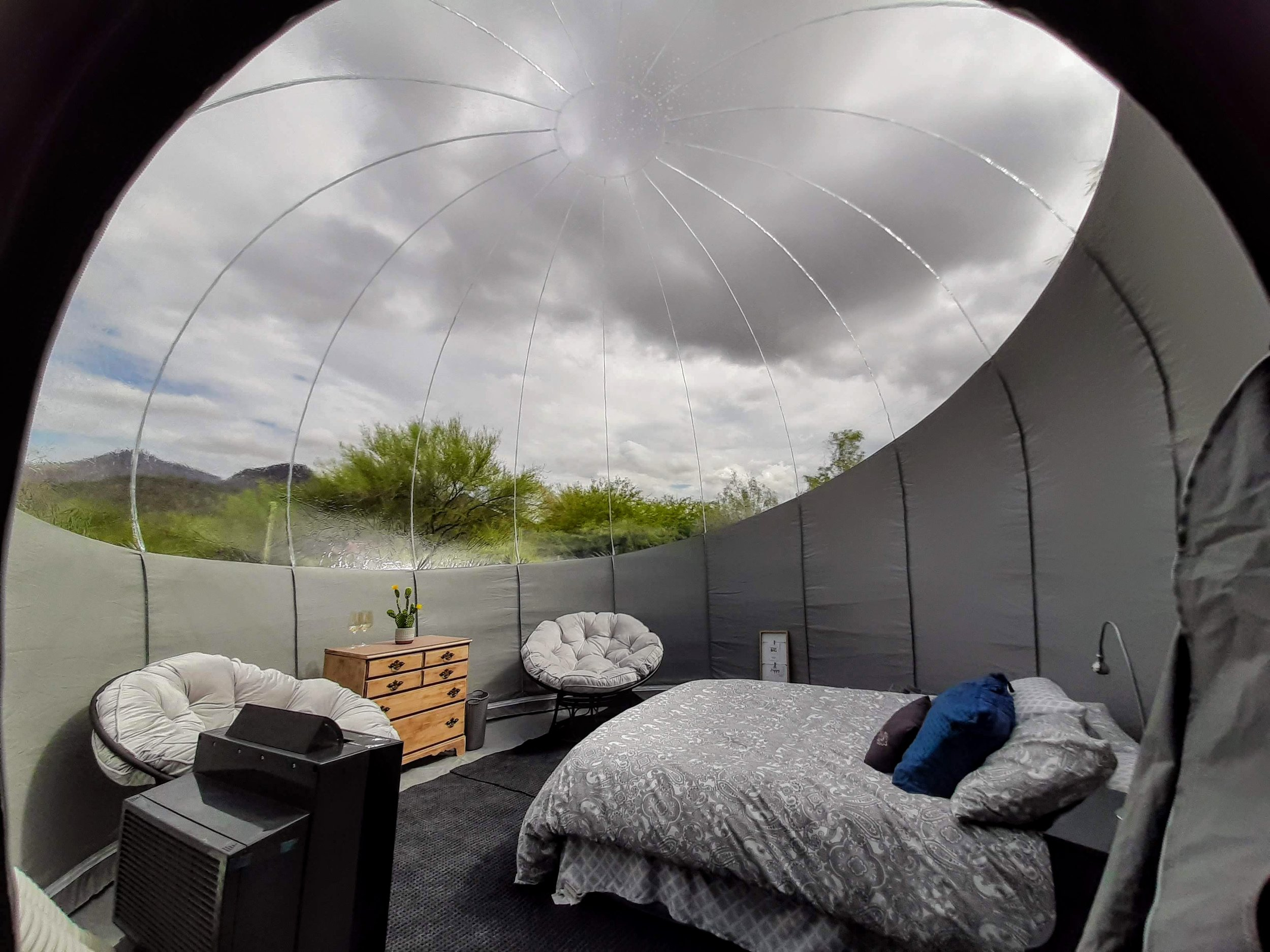 Bubble Cottages_Bubble Huts LLC_ Bubble Tent_Airbnb_Arizona.jpg