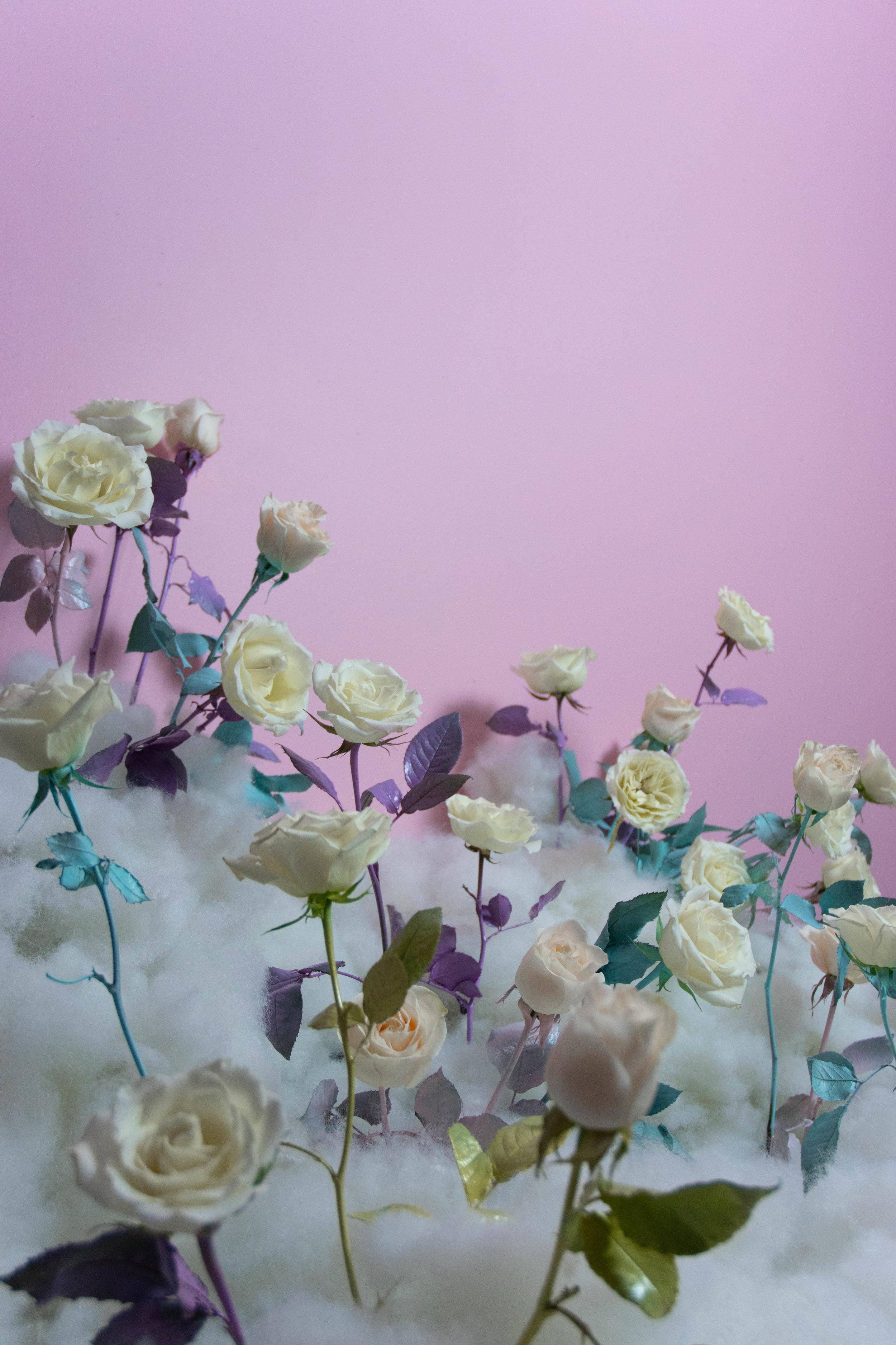 Pastel floral Final-9.JPG