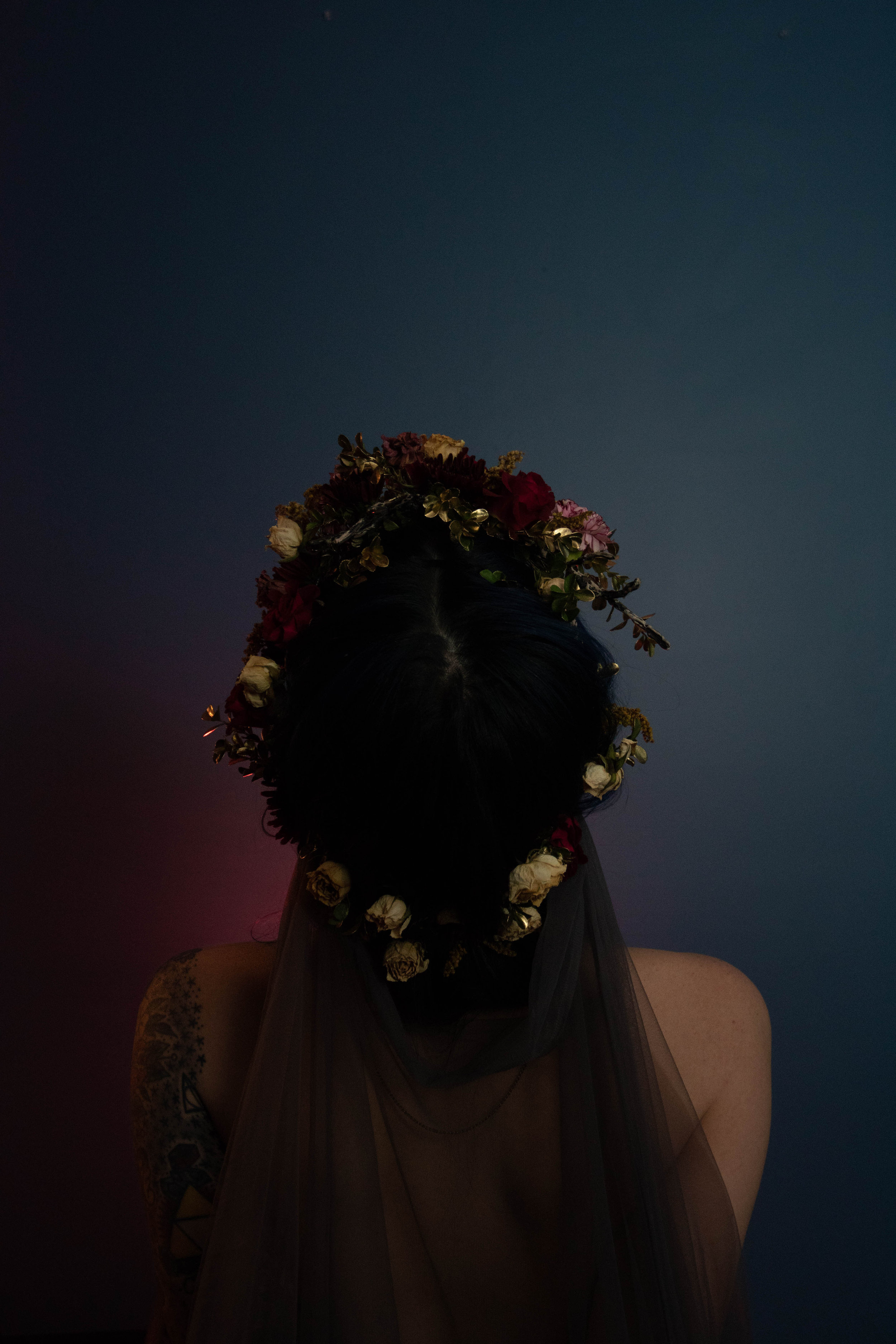 Jessie Crown LR EDIT-14.jpg