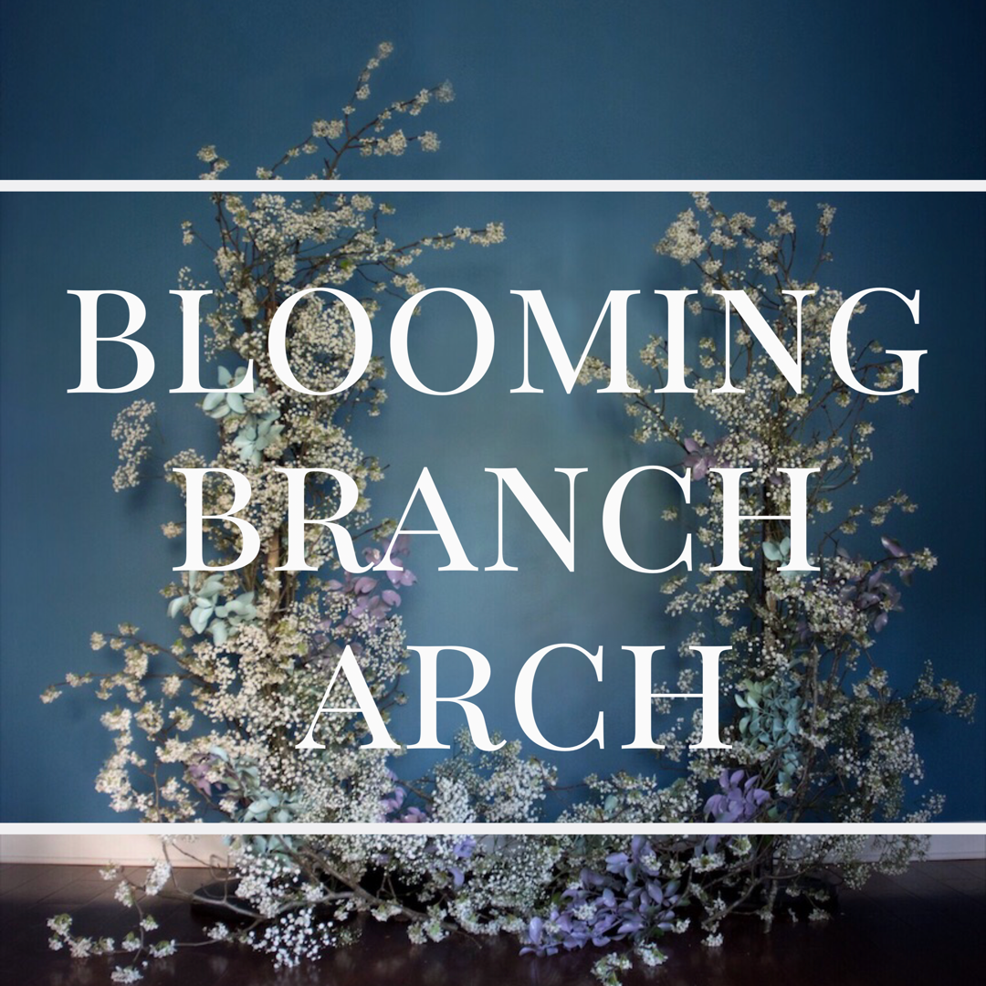 blooming branch  arch.PNG