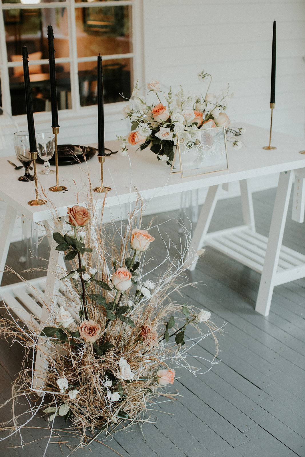 charlotte-NC-wedding-photographer-Ritchie-Hill-3917.jpg