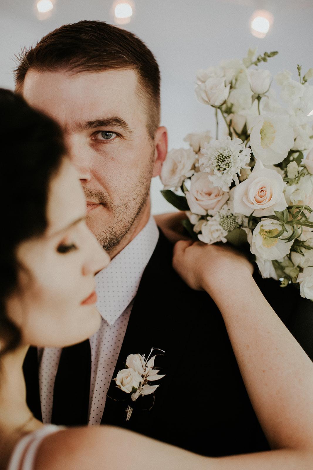 charlotte-NC-wedding-photographer-Ritchie-Hill-6740.jpg