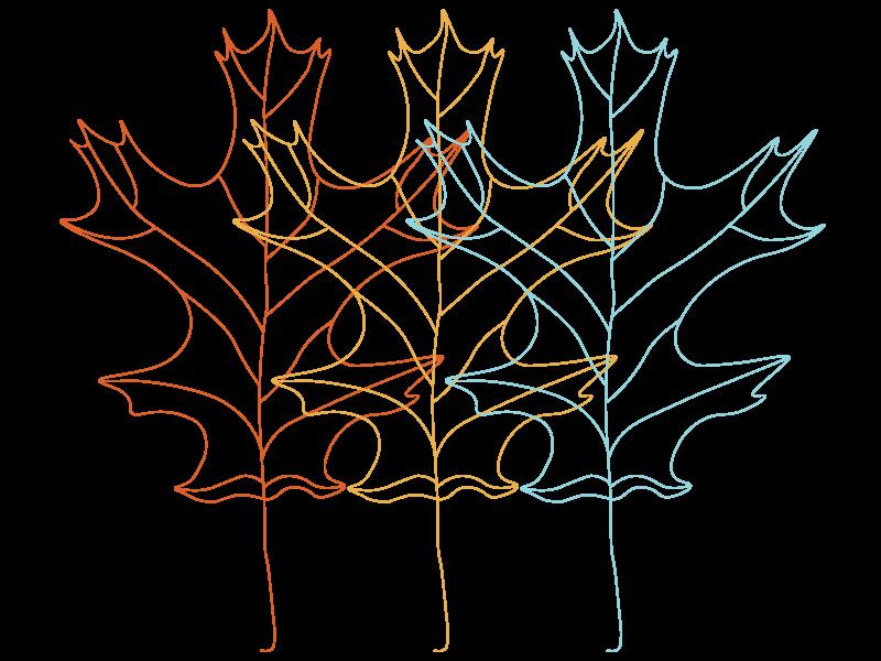 rooms-image-leaf-3.png
