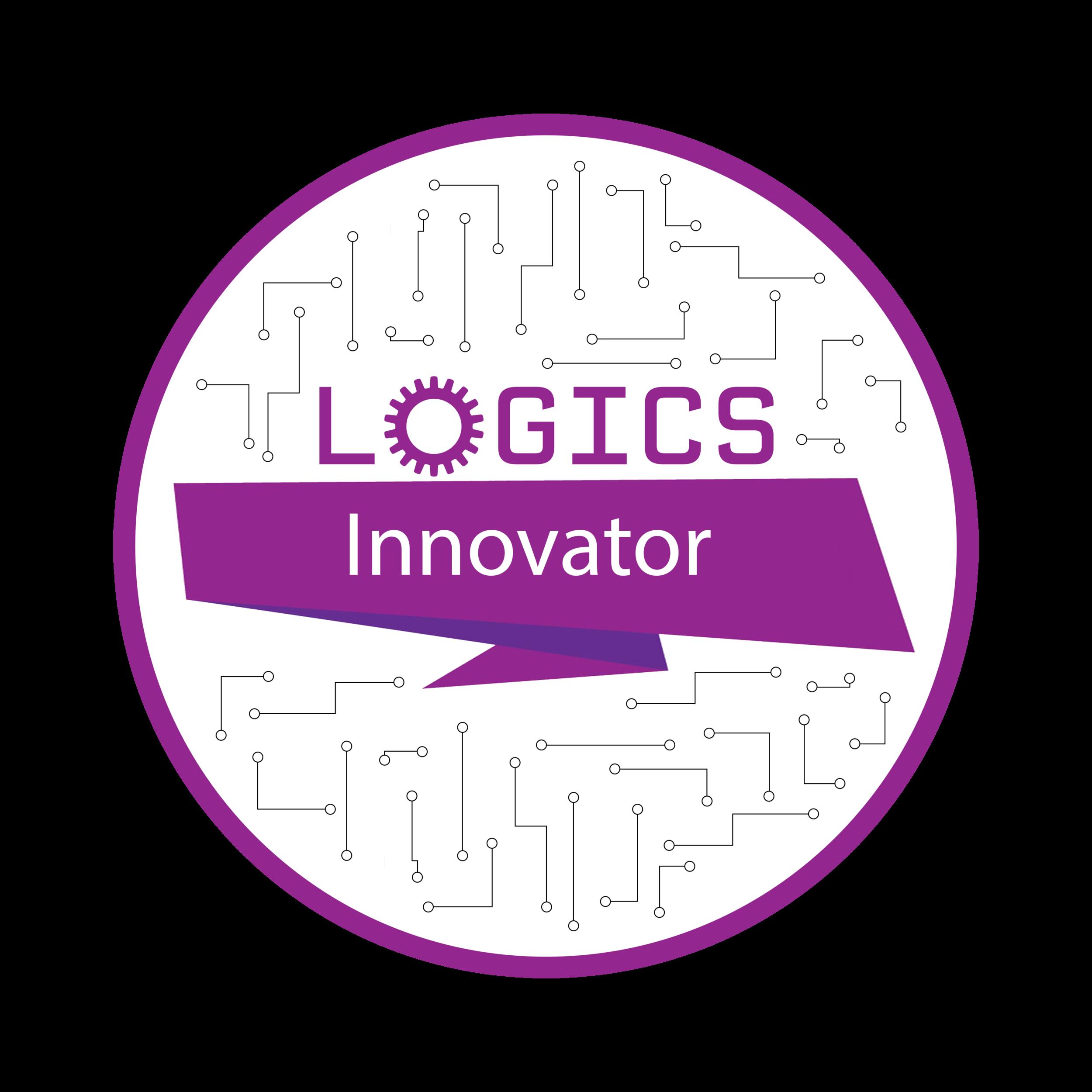 Logics Innovator.png