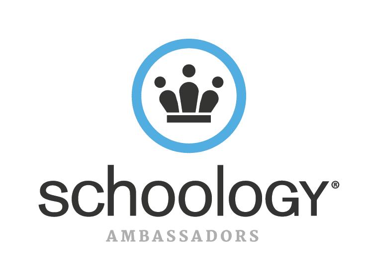 Ambassador_Logo-Vertical-updated_10.2016.png