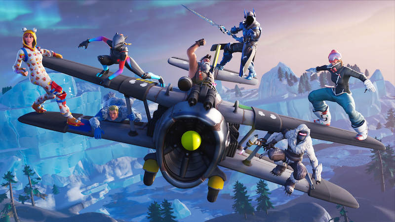 Fortnite_Battle-pass_Season-7_season7_plane-2024x1139-a974df2b274a4254b43387ef34ab40c1b42250a9.jpg
