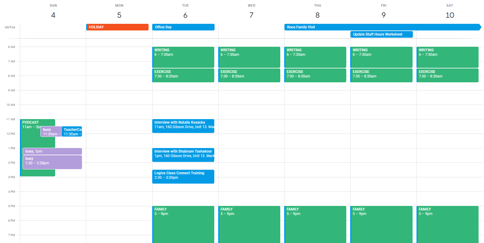 newschedule.PNG