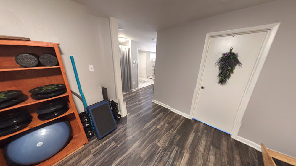 Suite 5 ClassroomView 360 Photo Click HERE -