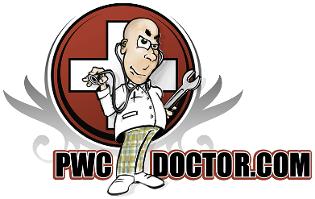 m_pwc_logo-1.png