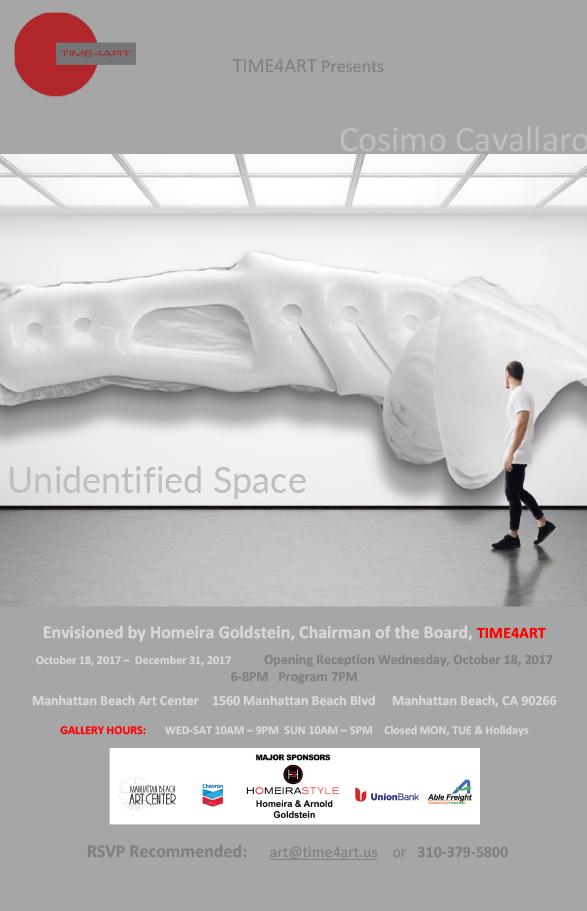 1710_28_TIME4ART_EXHIBIT_UnidentifiedSpace_INVIT_10-18-17D_09-05-17.jpg
