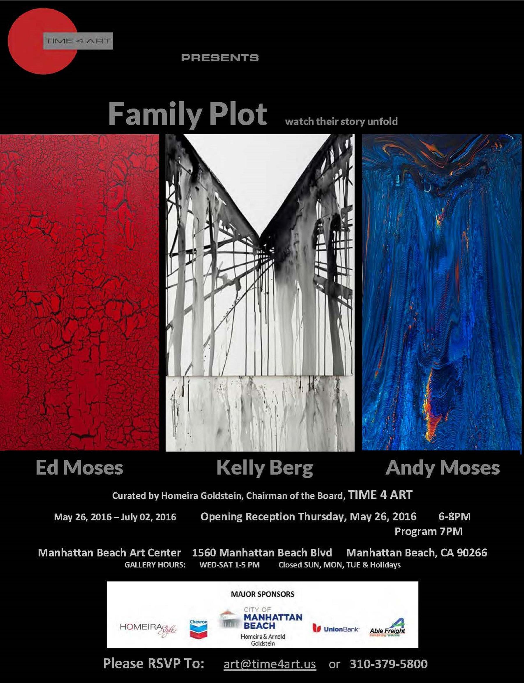 family-plot_1800.jpg