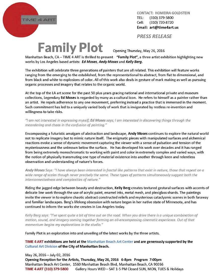 850_family-plot-text.jpg