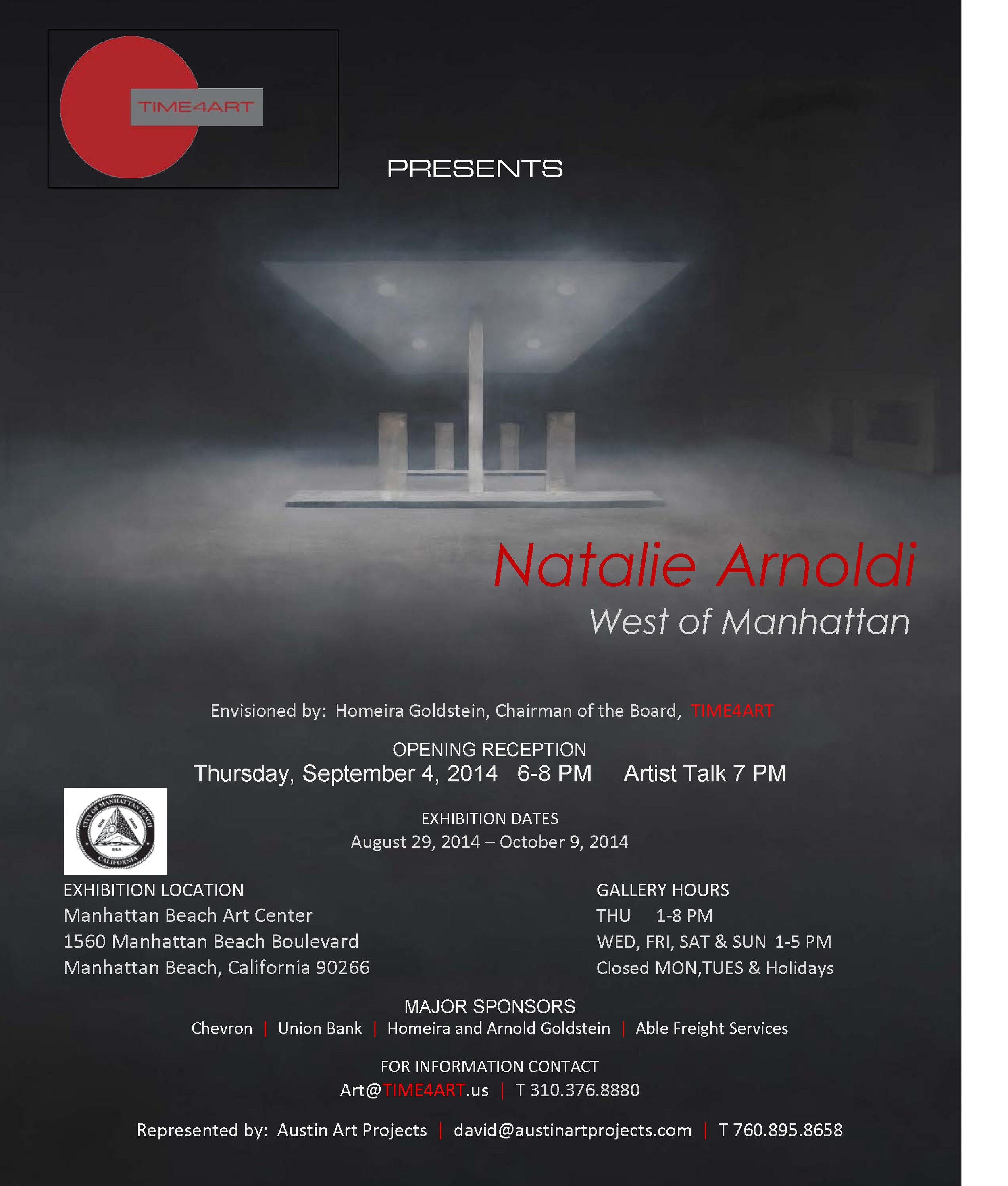 1409_TIME4ART_WESTOFMANHATTAN_NATALIEARNOLDI_INVITATION_citylogo_09-04-14_FINAL.jpg