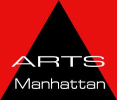 Logo_Red1.png