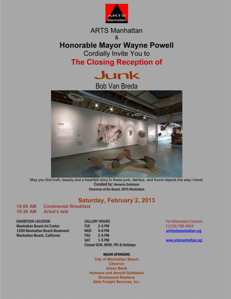 19_JUNK_INVITATION_Closing_RECEPTION_02-02-13-791x1024.jpg