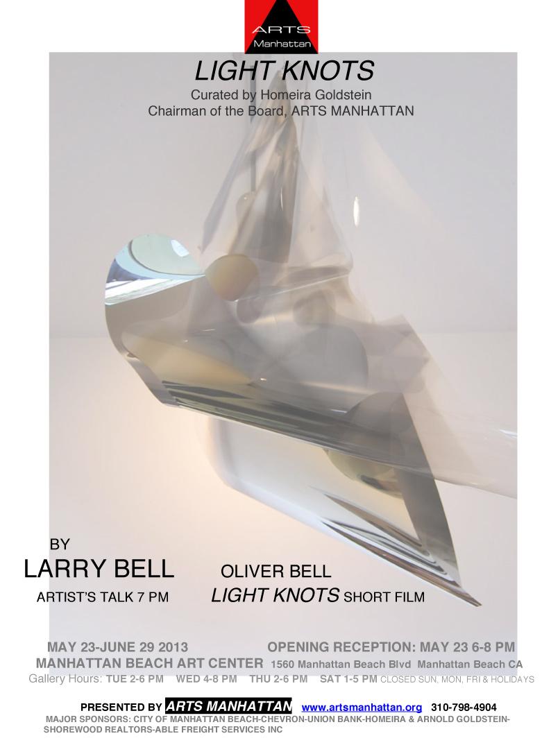 LIGHT-KNOTS-INVITATION-ARTS-MANHATTAN-1.jpg