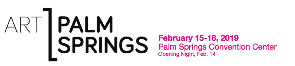 art-palm-springs-2019-dates-logo.png