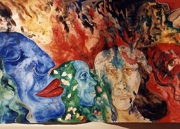 1998-99LauraHwernandezGringoHead.jpg