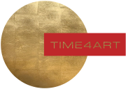 TIME4ART-logo-gold-leaf.png
