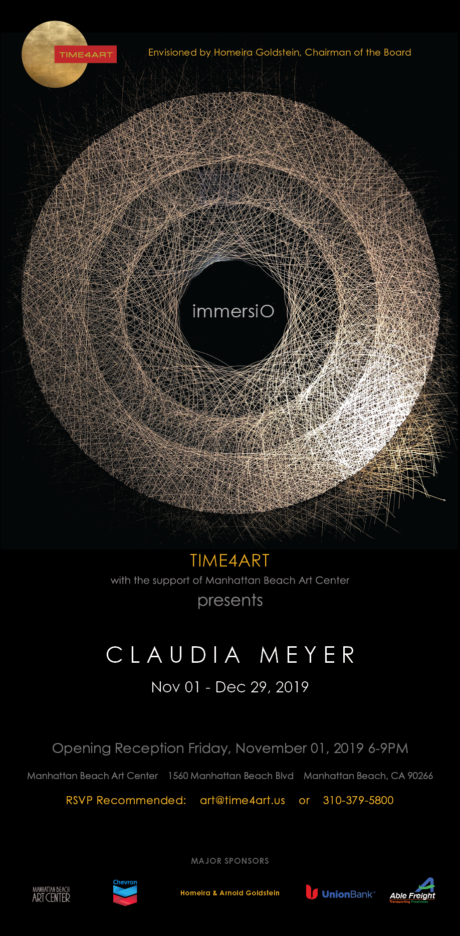 TIME4ART-immersiO-Invite-03Oct19-all-black-03Oct19.png