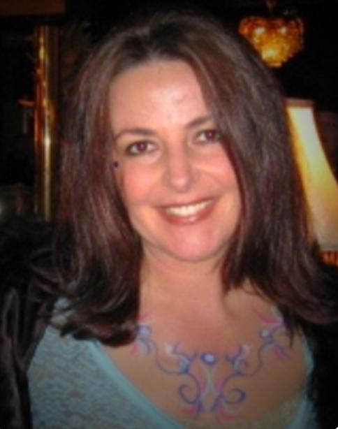Linda McCroryC.P.L.C. - Business Development