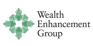 logo_wealthenhancementgroup.jpg