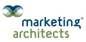 logo_marketingarchitects.jpg